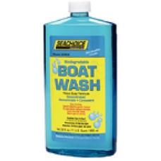 Seachoice Boat Wash - Qt