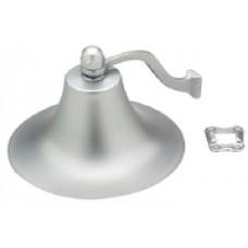 Seachoice Chrome Brass Bell-6