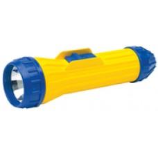 Seachoice Flashlight