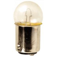 Seachoice Halog Bulb-55W For 07521/0762