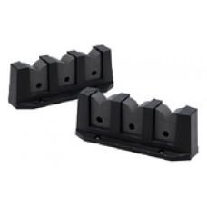 Seachoice Rod Storage Holder-3 Rods(1Pr)