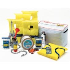 Seachoice Sportsman B Safety Kit