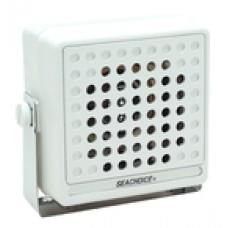 Seachoice White External Remote Spkr