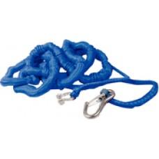 Anchor Buddy Anchor Buddy - Blue
