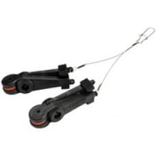 Cannon Release Uni-Stacker