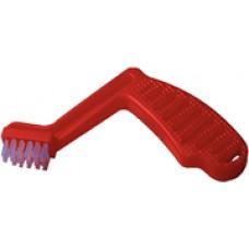 3M Marine Conditioning Brush