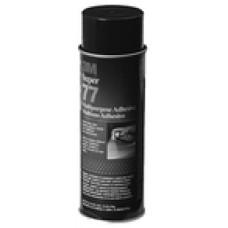 3M Marine Super 77 Spray Adhesive 24 Oz.