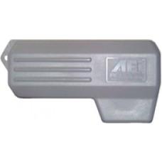 AFI #1000 110 Wiper Motor 2-1/2