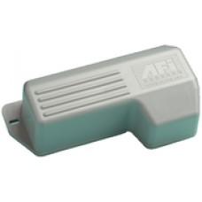 AFI #1000 80 Wiper Mtr 2-1/2 Shft