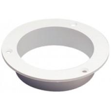 AFI 4 Inch Inside Trim Ring