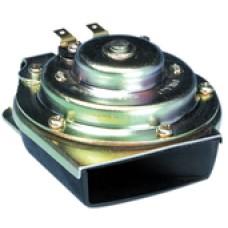 AFI Hidden Mini Compact Horn