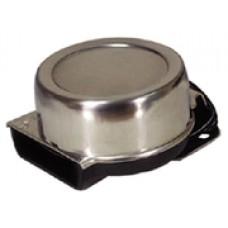 AFI Horn - Mini Compact Economy