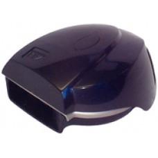 AFI Mini Blast Compact Elect Air