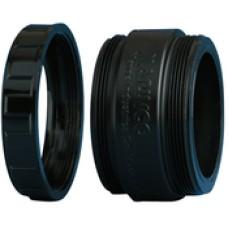 AFI Sealing Collar W/Ring-For 30A