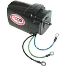 Arco 17649A02 Merc Trim Motor Onl