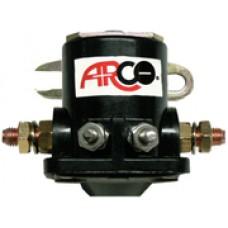Arco 25661 Mercury Solenoid