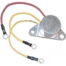 Arco 3 Lead J/E O/B Rectifyr 582399