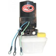 Arco Mercruiser Trm Pump 14336A25