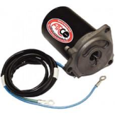 Arco Motor Tilt-Trm Ym#69J-43880-01