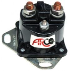 Arco P 985063 Omc Solenoid '78-'90