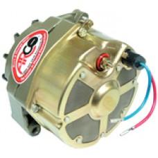 Arco P-Rem I/B Alternat 1 Wire 61