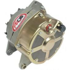 Arco P -Rem Omc 61A Alternator
