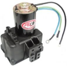 Arco P-Trim Motor & Res F/Merc/Vol