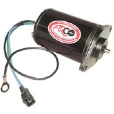 Arco P Trim Motor Omc 982706 3Wire