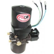 Arco Tilt/Trim Pump Assy.852928