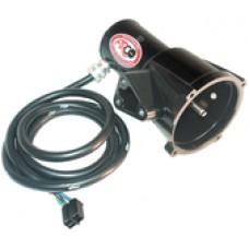 Arco Trim Motor & Resv F/Omc/3 Wire