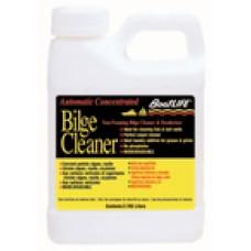 Boatlife Bilge Cleaner-Quart