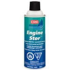 CRC/Marykate Engine Stor 369G Aerosol Can