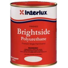 Interlux Brightside Hatteras Off Wht Qt
