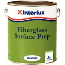 Interlux Fiberglass Srface Prep Voc Qt