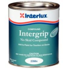 Interlux Intergrip No-Skid Compound Hal