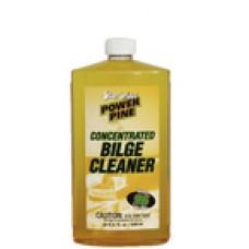 STARBRITE Bilge Cleaner-Power Pine 32 Oz