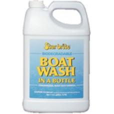 STARBRITE Boat Wash Gallon