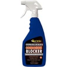 STARBRITE Corrosion Blocker 22 Oz