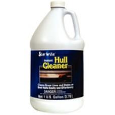 STARBRITE Hull Cleaner Gallon