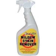 STARBRITE Mildew Stain Remover 22 Oz.