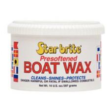 STARBRITE Paste Wax 14 Oz