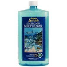 STARBRITE Sea-Safe Bottom Cleaner 32 Oz.
