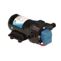 ITT Jabsco 12V Par-Mate Water Press Sys