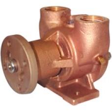 ITT Jabsco Crusader Replacement Pump