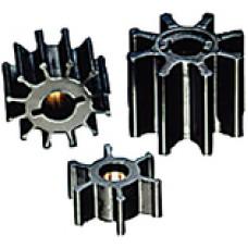 ITT Jabsco Multi-Blade Impeller