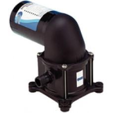 ITT Jabsco Pump