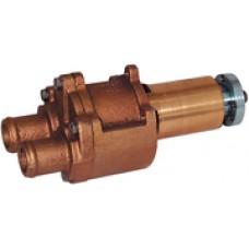 ITT Jabsco Pump-Bronze Seawater Repl