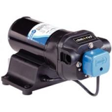 ITT Jabsco V Flo 5.0 Water Pump