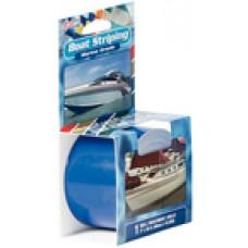 Incom Blue Boat Striping 3/4X50'