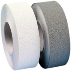 Incom Textured Vinyl 2 X60' White